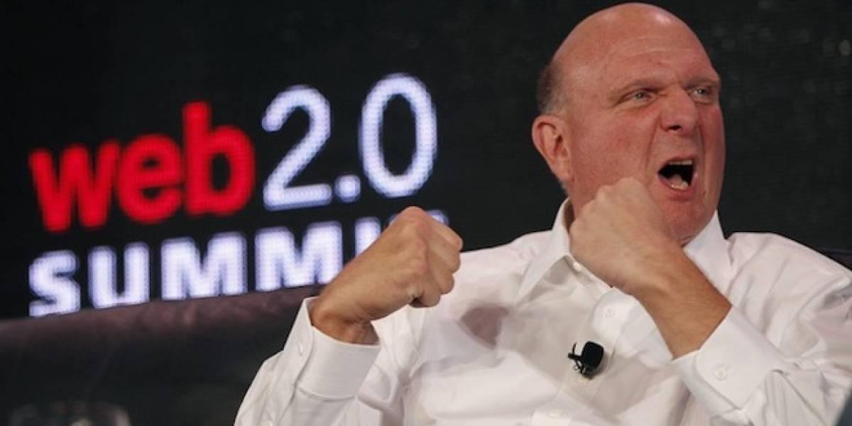 Unión Europea aprueba la transacción entre Microsoft y Nokia