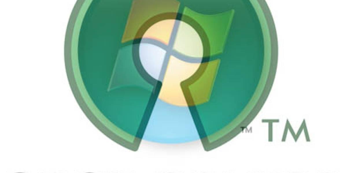 Microsoft lanza su propia fundación de código abierto