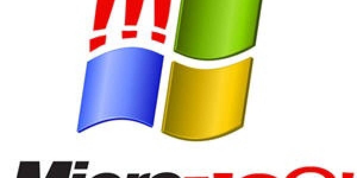 Yahoo y Microsoft confirman acuerdo para enfrentar a Google