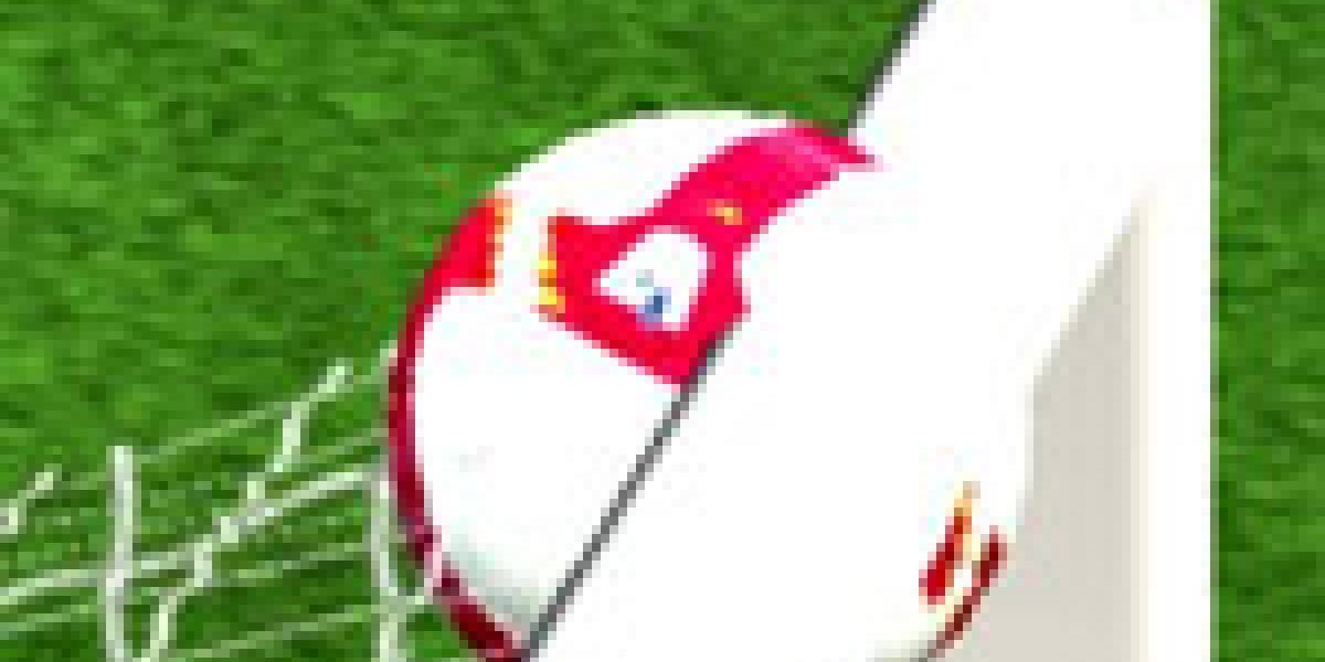 FIFA 09 me decepcionaste...