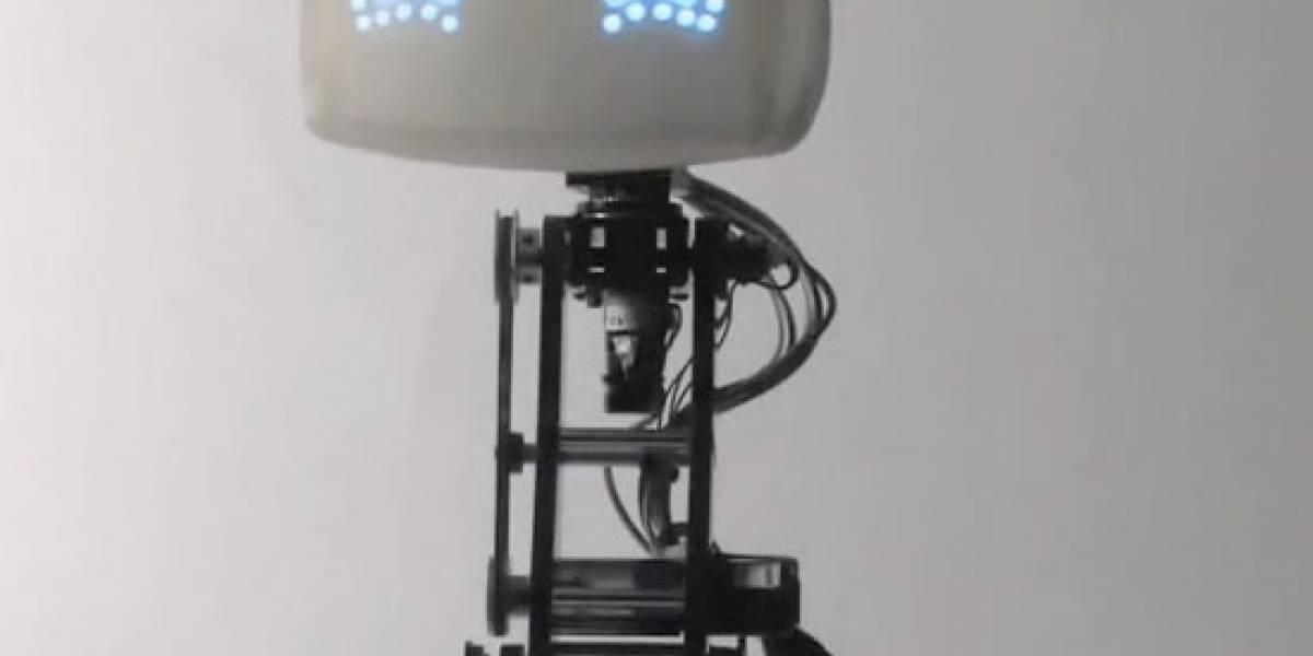 AIDA: Agente afectivo de conducción inteligente del MIT