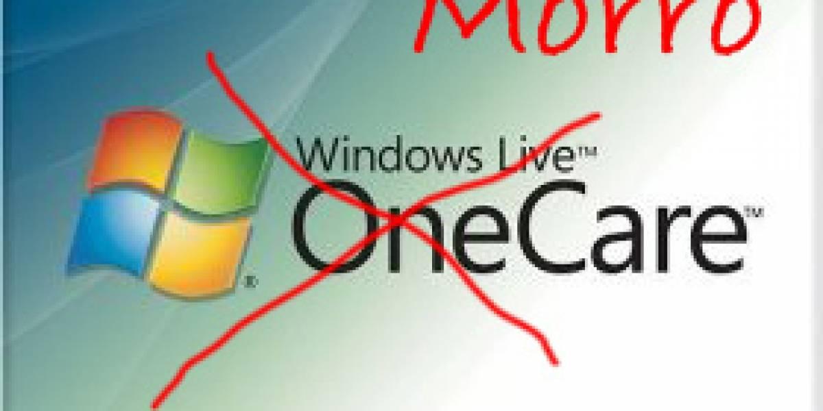 Microsoft a punto de lanzar su nuevo Antivirus gratis