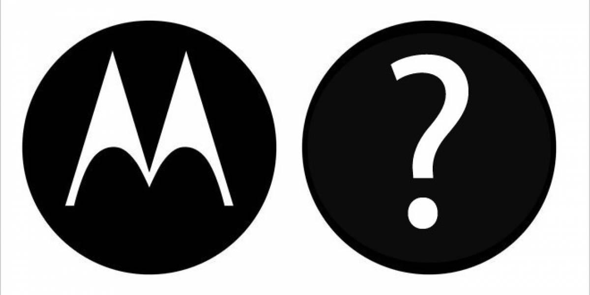 Google despedirá al 10% de los empleados de Motorola