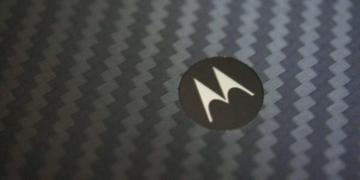 Lenovo adquiere Motorola Mobility por $2.910 millones de dólares