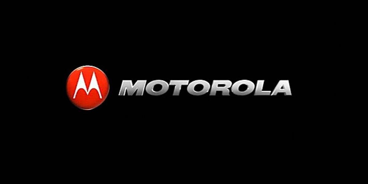 Una oferta de trabajo revela la existencia del Motorola X-Phone con Android 5.0