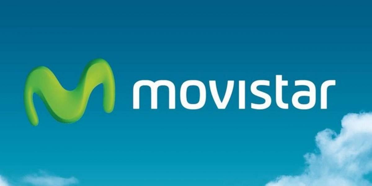 México: Números de servicio para celulares Movistar