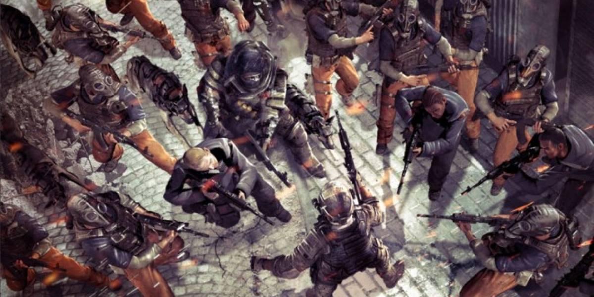Infinity Ward resta importancia a rumores referidos a Modern Warfare 4