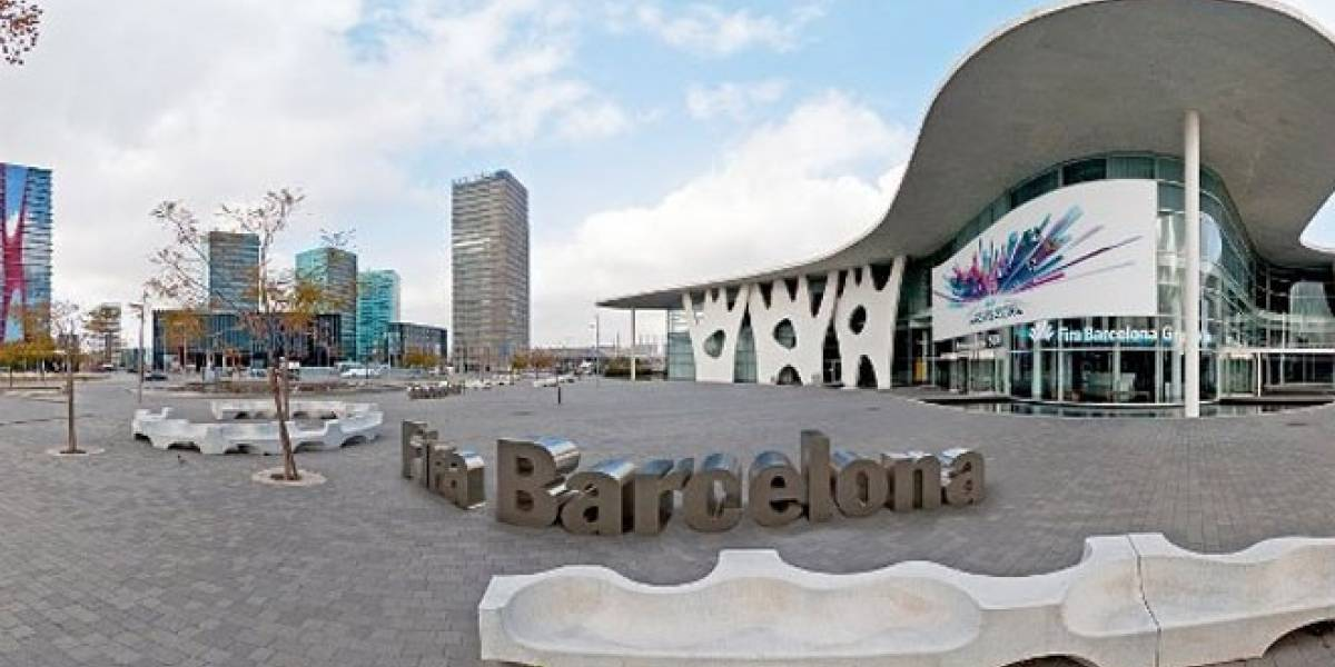 10 aspectos imperdibles del MWC 2013