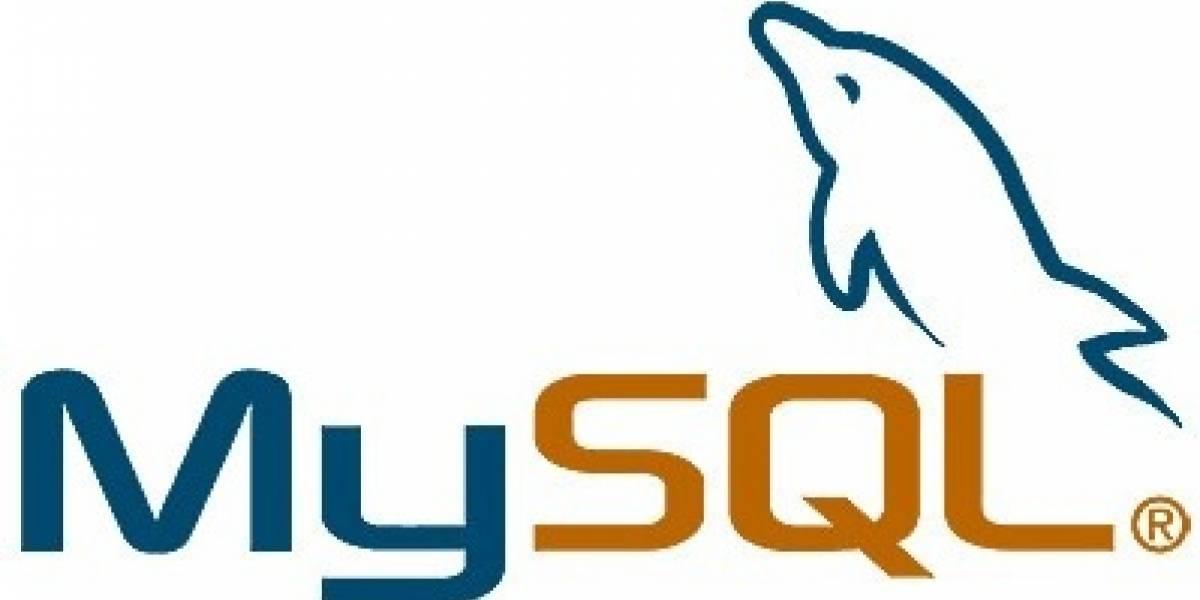 Creador de MySQL hace llamado para salvarlo de Oracle