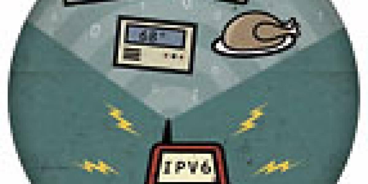 YouTube inicia soporte para IPv6