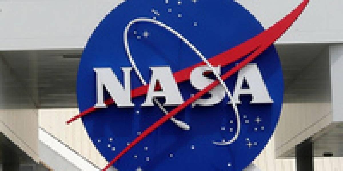 El código abierto en la NASA