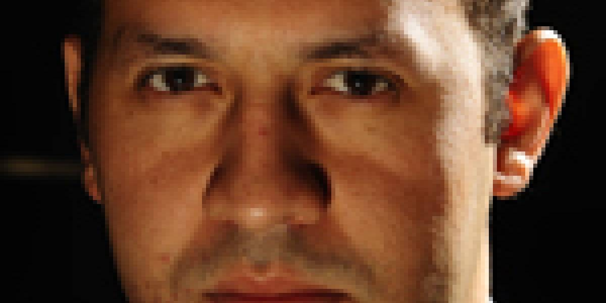 FW Interviú: Gonzalo Navarro, el director más joven de ICANN