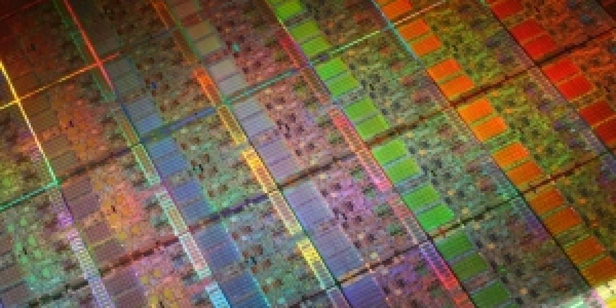 La Comisión Europea muestra las pruebas que tiene contra Intel