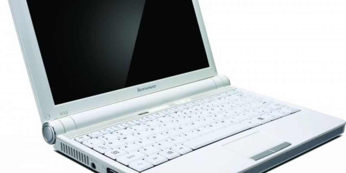 Gobierno valenciano rechaza los netbooks porque provocarían miopía