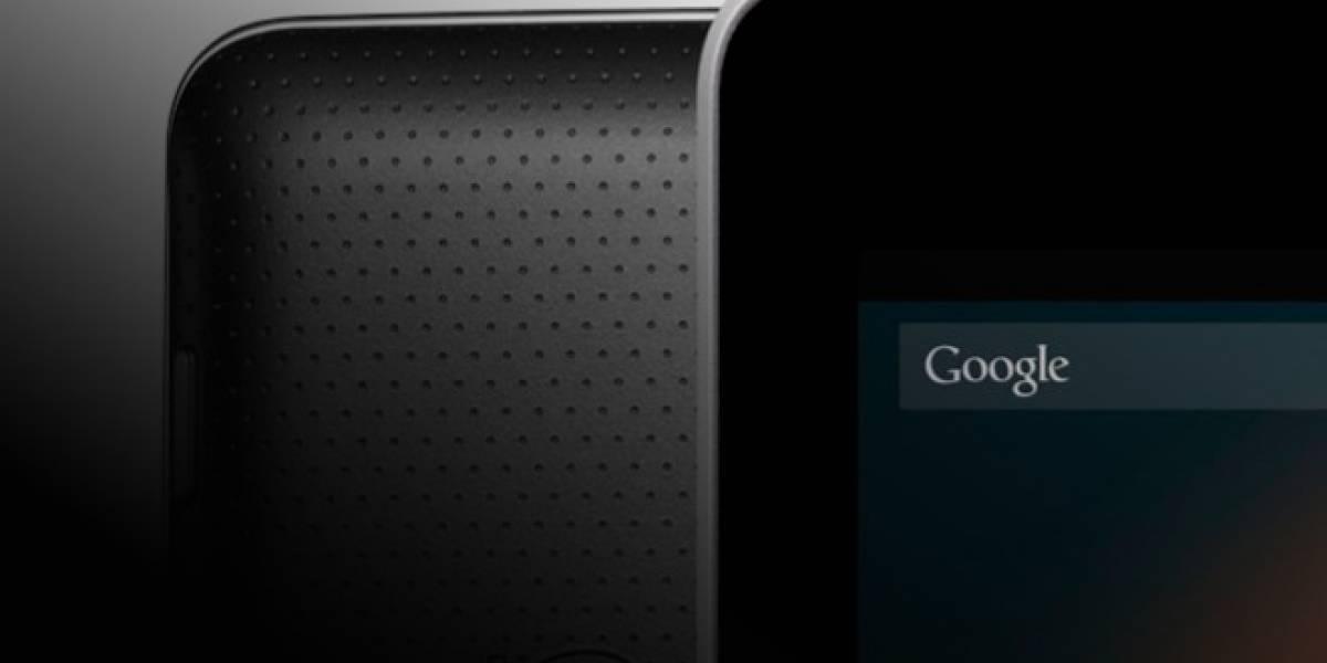 Un Nexus 7 con Android 4.3 recibe certificación de Bluetooth SIG