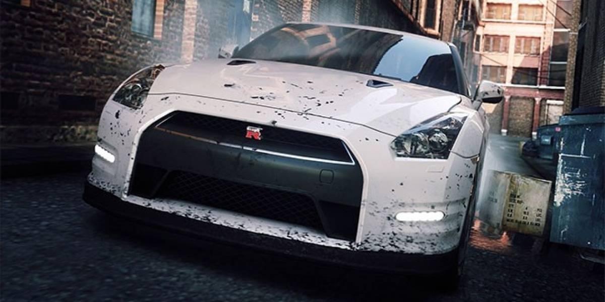 EA ya estaría desarrollando el siguiente Need for Speed