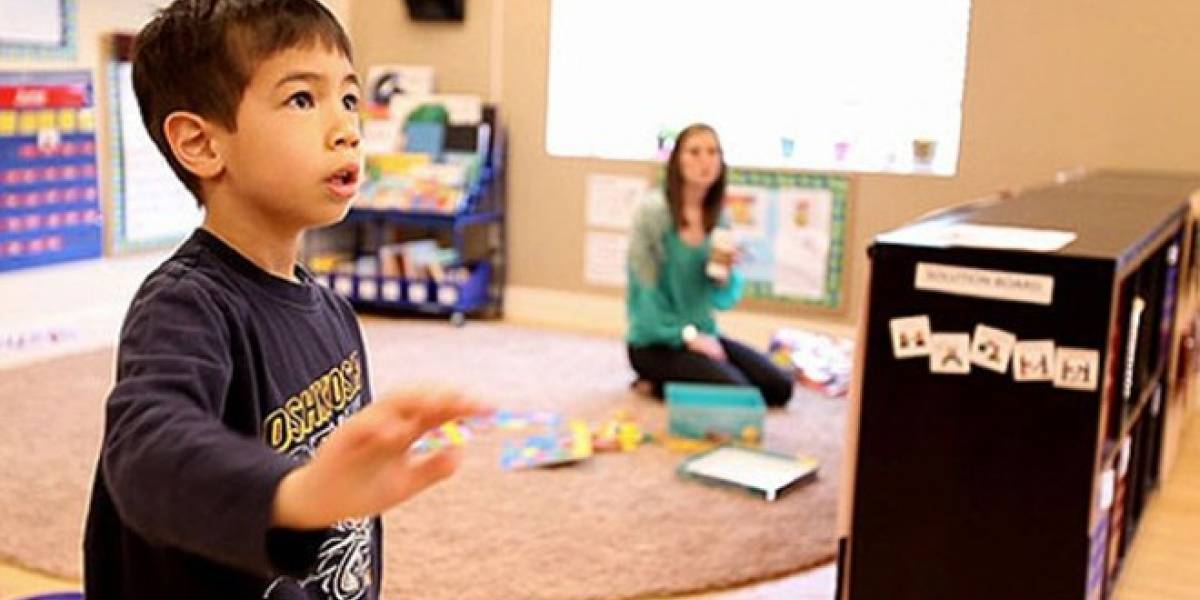 México: Alumnos del IPN desarrollan juego para niños con déficit de atención