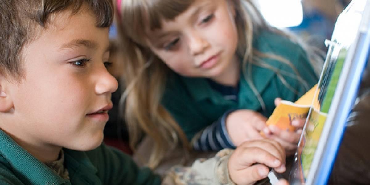 Provincia argentina regalará laptops a alumnos y maestros