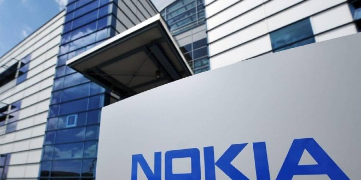 Filtran información del venidero phablet Nokia Lumia 1520 con pantalla Full HD