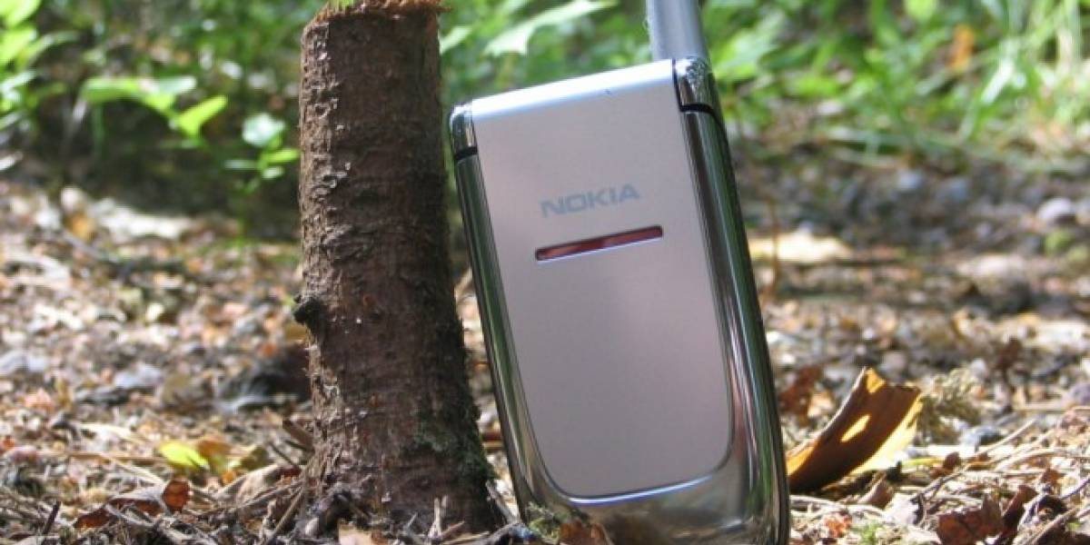 Microsoft intentó comprar Nokia pero fracasó, según el WSJ