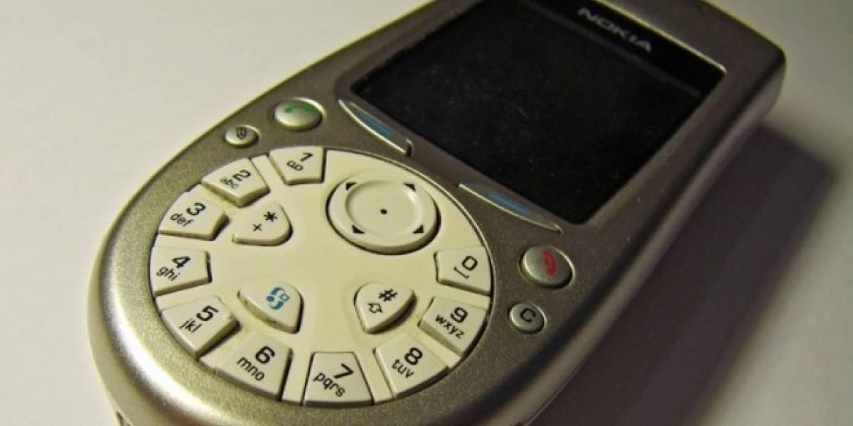 Nokia finaliza el soporte de Symbian y MeeGo