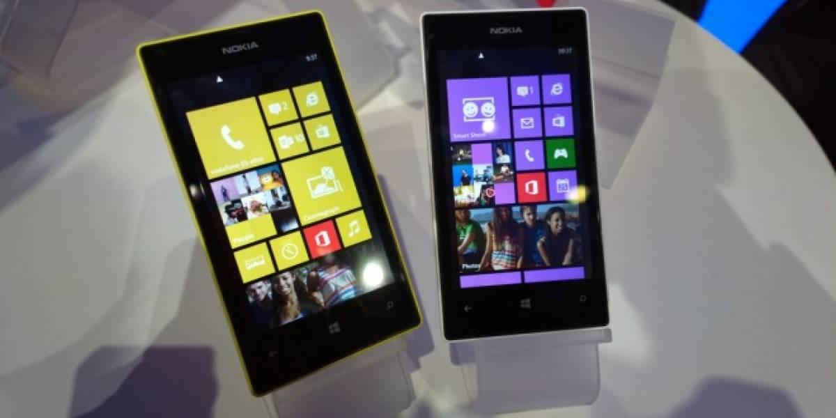 Lo que veremos en el evento de Nokia este martes