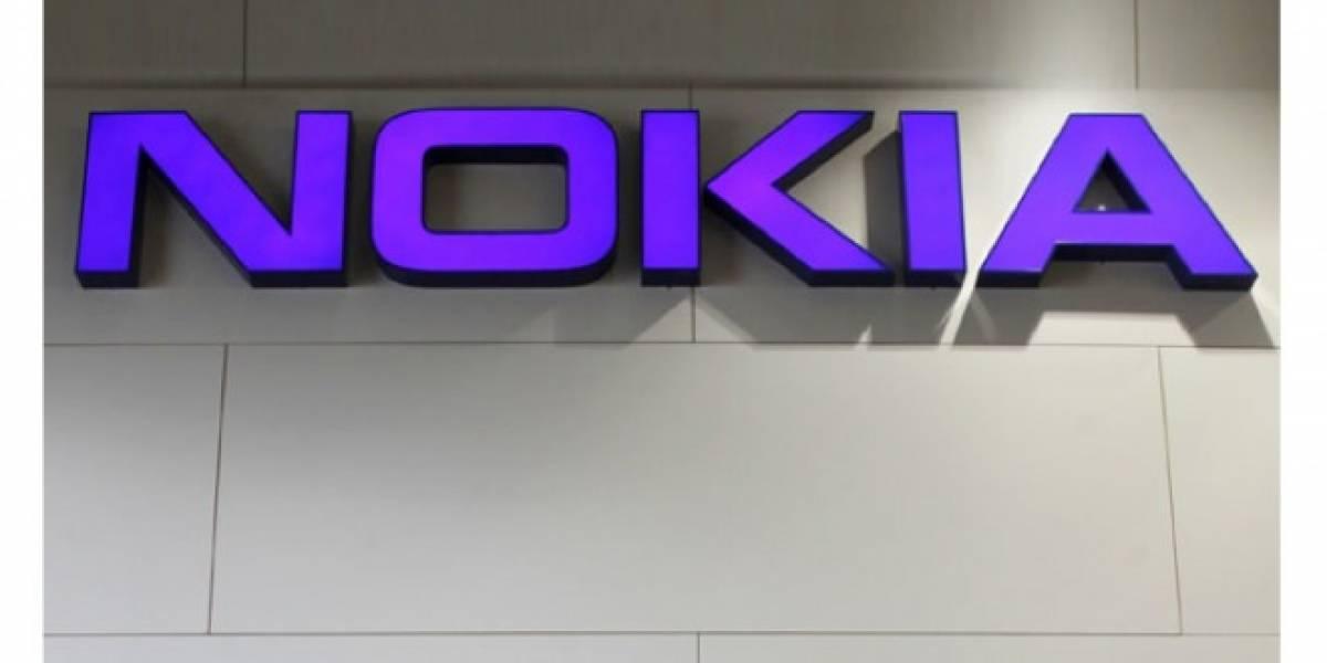 ¿Acaso Nokia podría vender su unidad de móviles a Huawei o Microsoft?