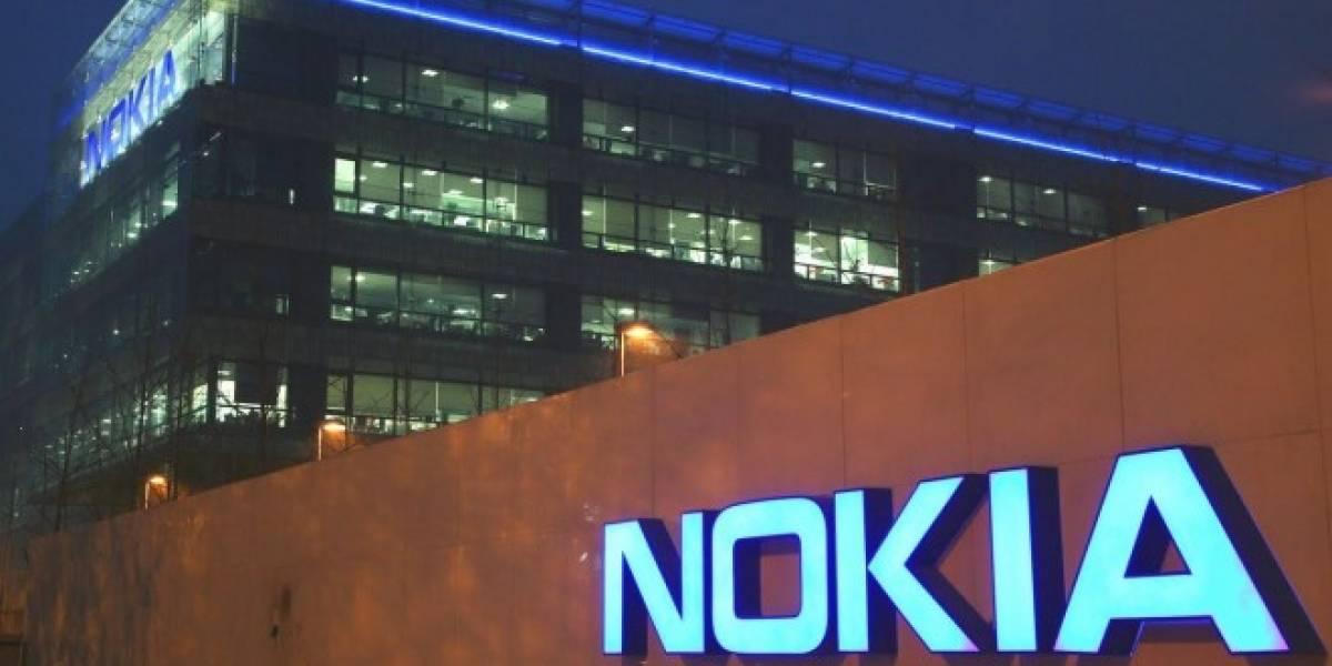 La tablet Nokia con Windows Phone 8.1 y un híbrido llegarían para cerrar 2013