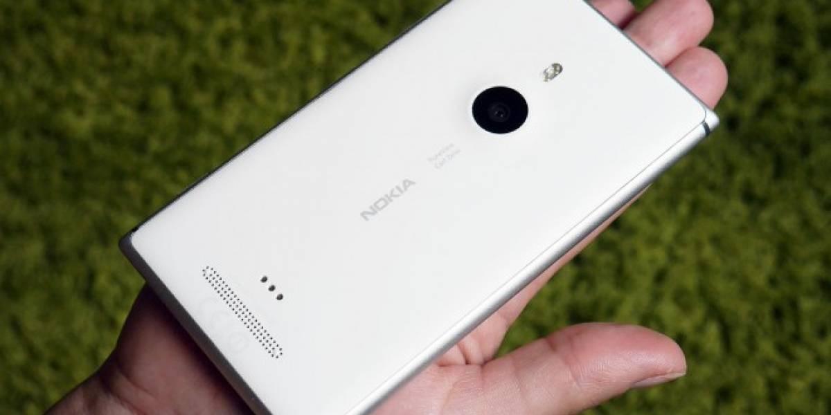 Ejecutivo de Nokia confirma la llegada de Instagram a Windows Phone