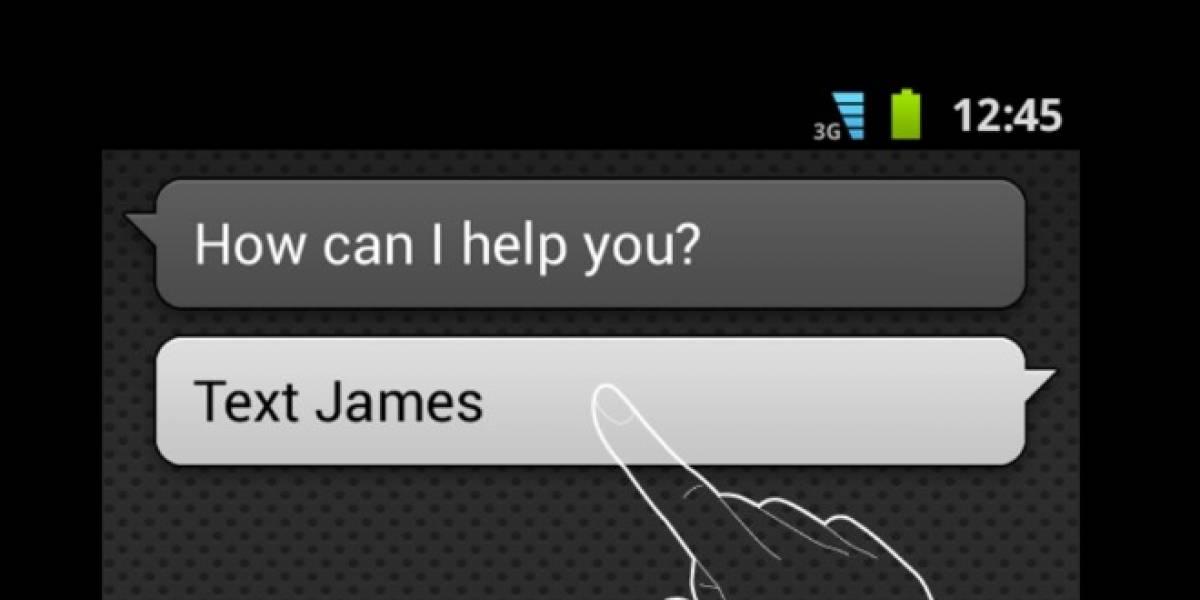 ¿Acaso Samsung nos traerá nuevos íconos e integración con Facebook en Android 4.2 Jelly Bean?