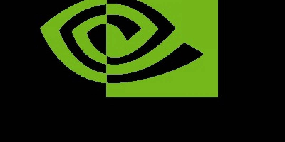 nVidia podría beneficiarse de la demanda de la FTC contra Intel