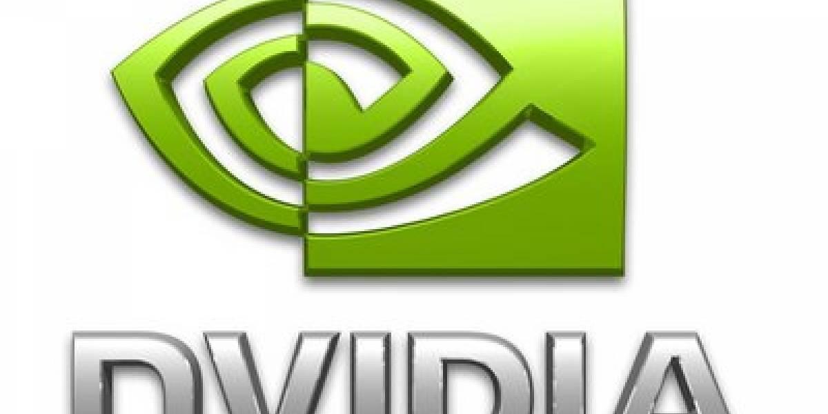 Nuevos GeForce 195.62 Beta disponibles