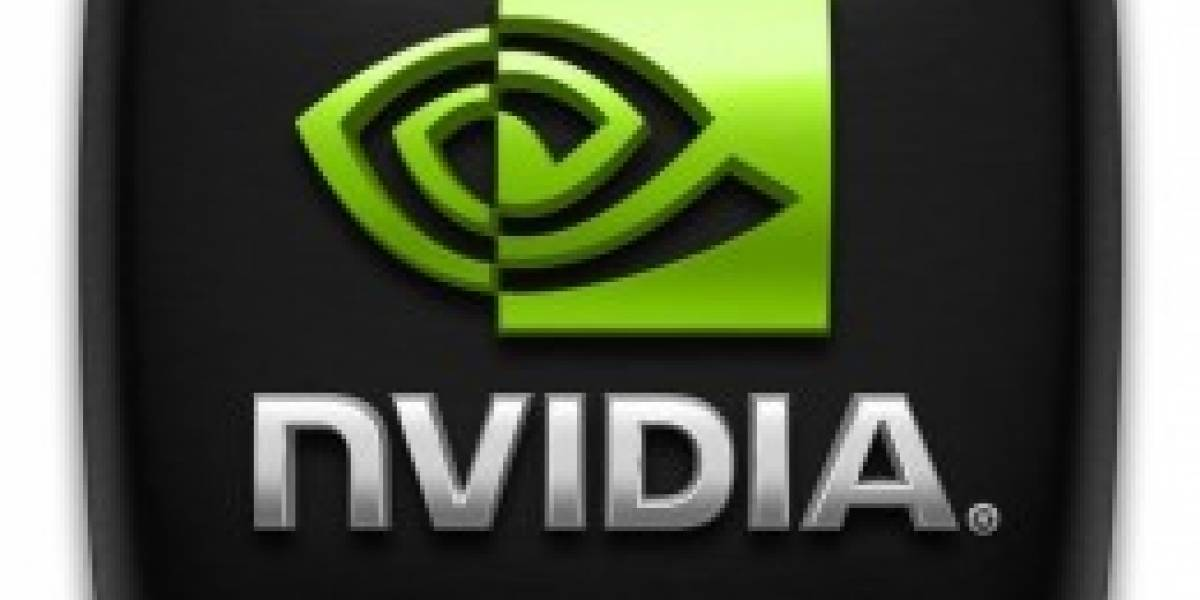 Nvidia lanza Web Anti-Intel