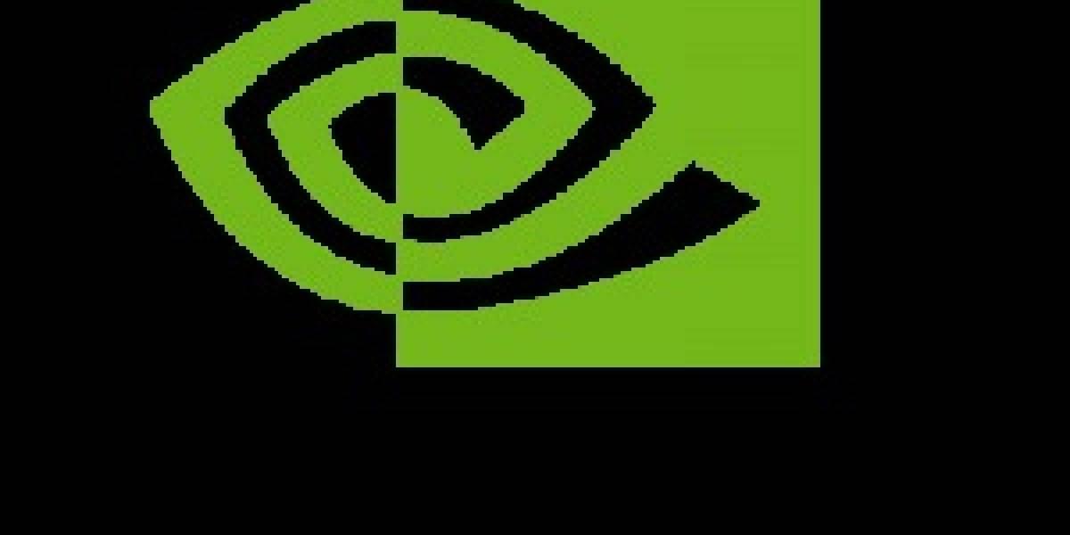 NVIDIA congela el desarrollo de su driver de código abierto