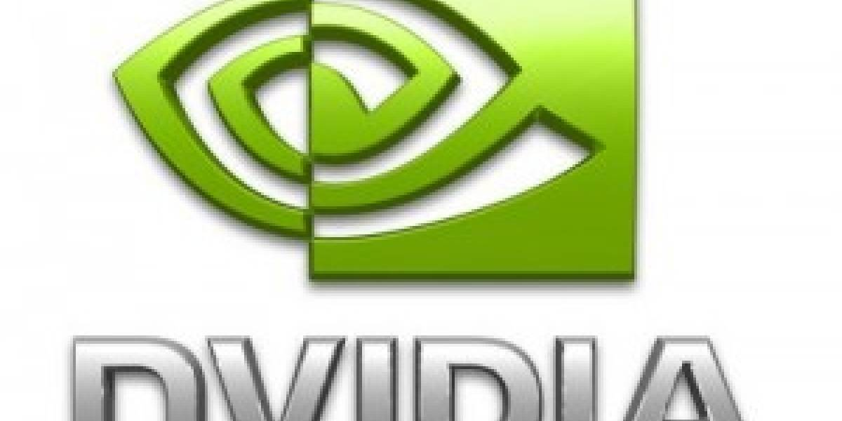 NVIDIA libera drivers GeForce 196.34 Beta