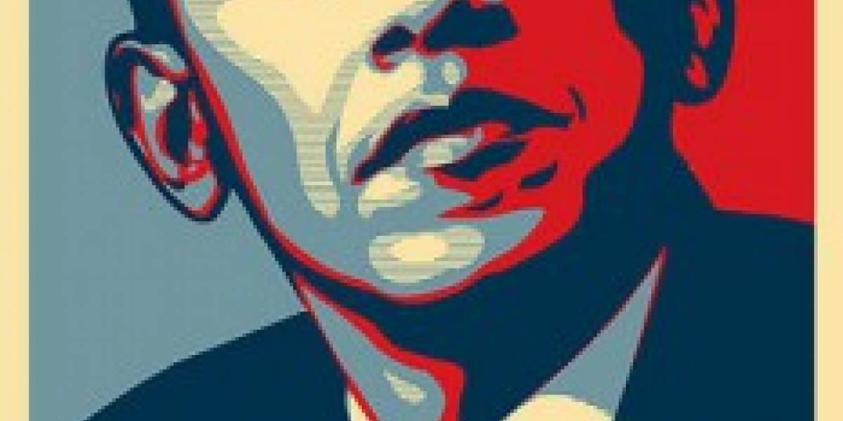 Hackean Twitter de Obama