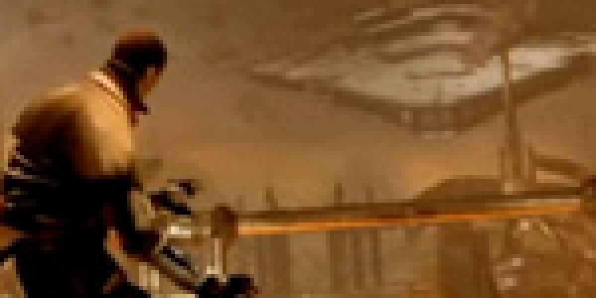 Demo de The Force Unleashed el 21 + Muchos Videos