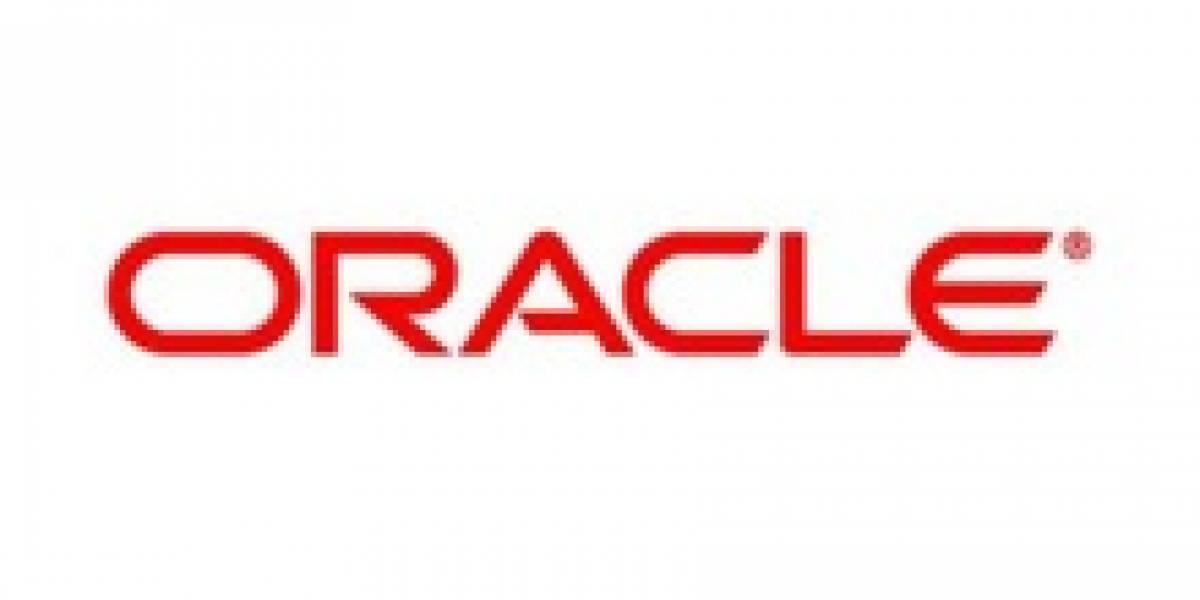 Oracle despedirá al 1% de su plantilla laboral