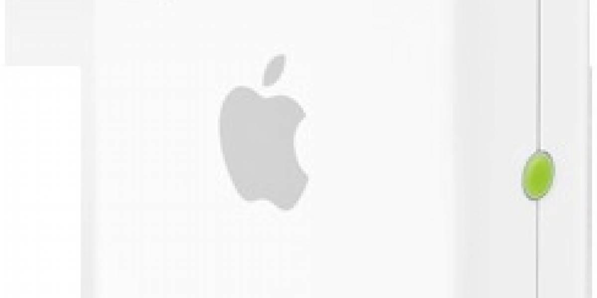 iTunes 9 no se lleva muy bien con AirTunes
