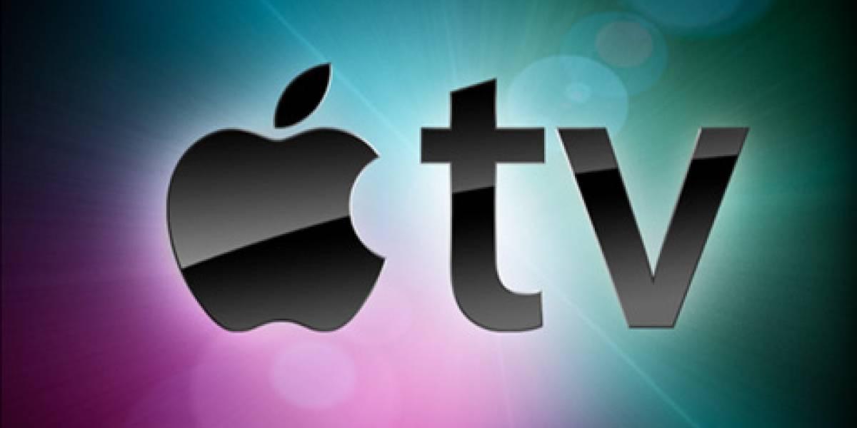 Futurología: 30 dólares al mes para ver todo el contenido en iTunes Store