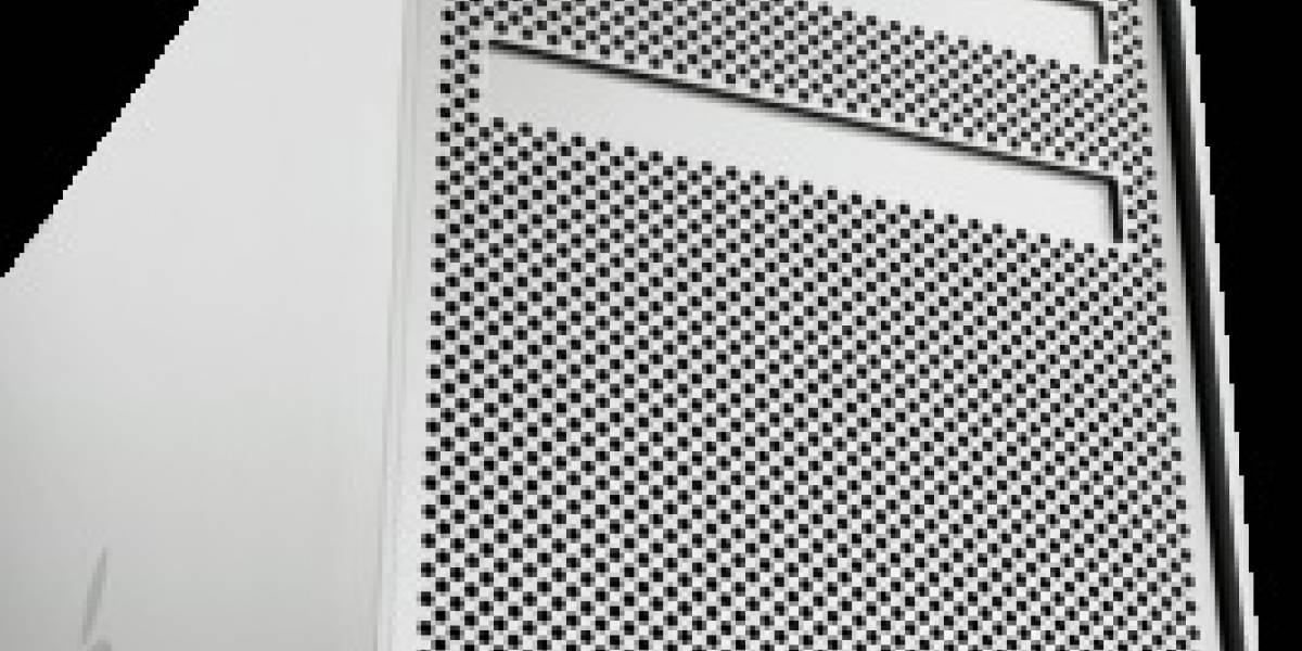 Los Mac Pro sufren con la reproducción de audio