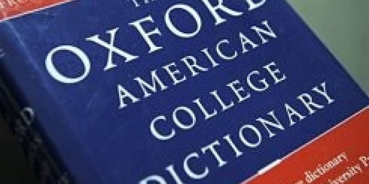 """""""Unfriend"""": La palabra del año incluida en el Nuevo Diccionario Americano Oxford"""
