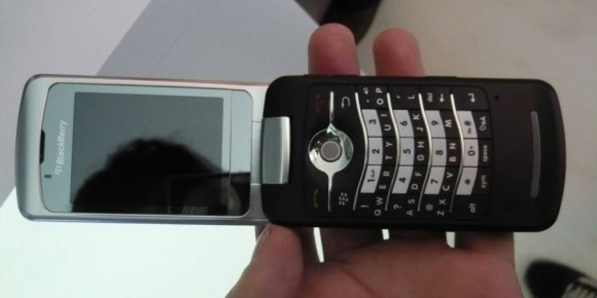 Espacio Digital: Claro trae a Chile un montón de nuevos celulares