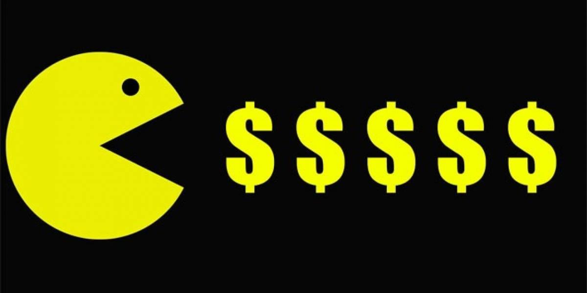 NB Opinión: ¿Son caros los videojuegos en Latinoamérica?