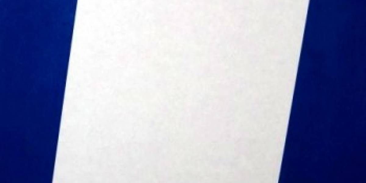 Rumor: Lanzamiento en papel de Fermi este Lunes