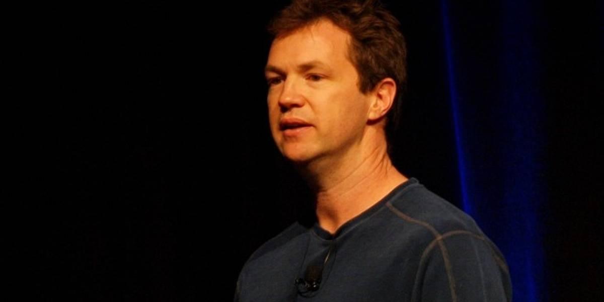Blizzard: Juegos sin multijugador son una especie en extinción