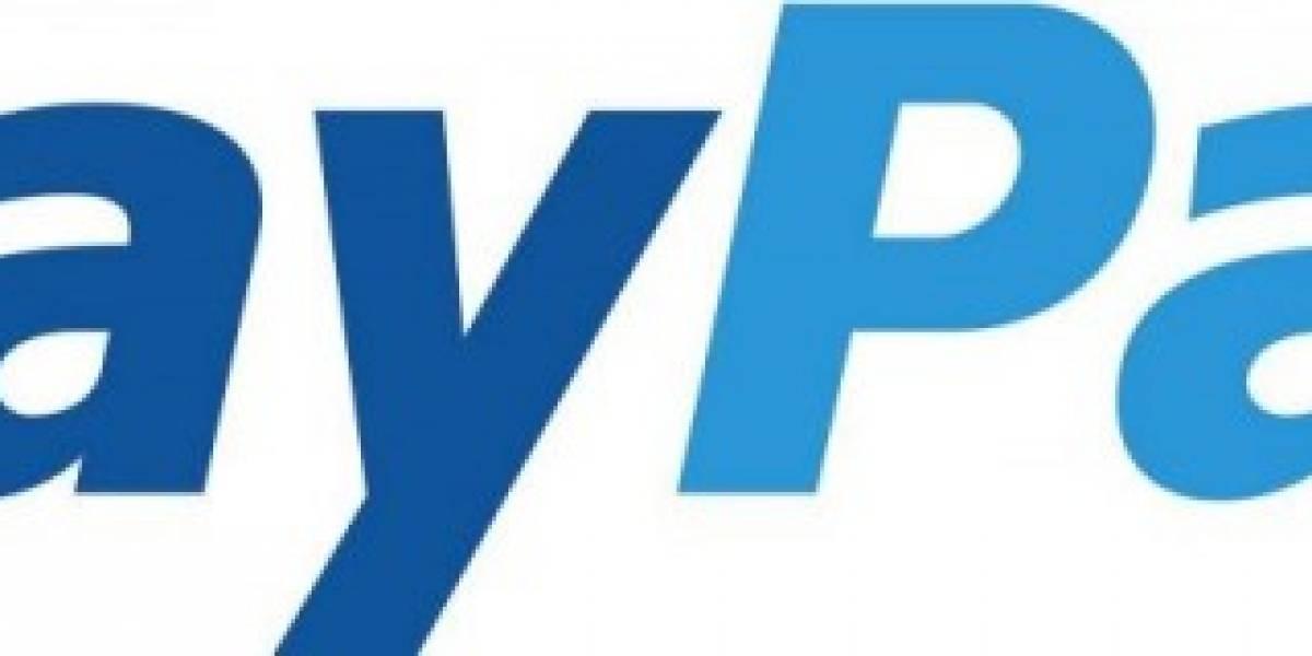 Paypal abrirá una tienda de aplicaciones propia