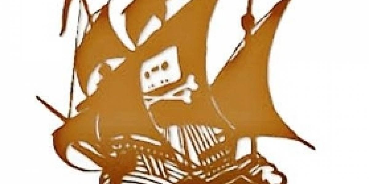 The Pirate Bay cobrará por sus servcios