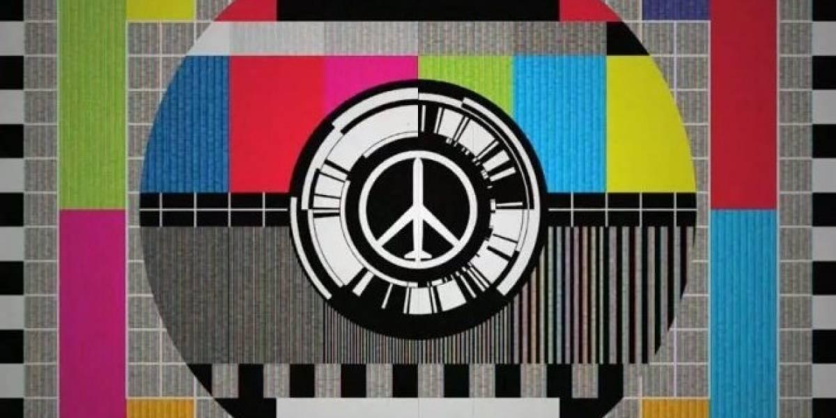 Metal Gear Solid: Peace Walker desaparece del bazar de Xbox Live