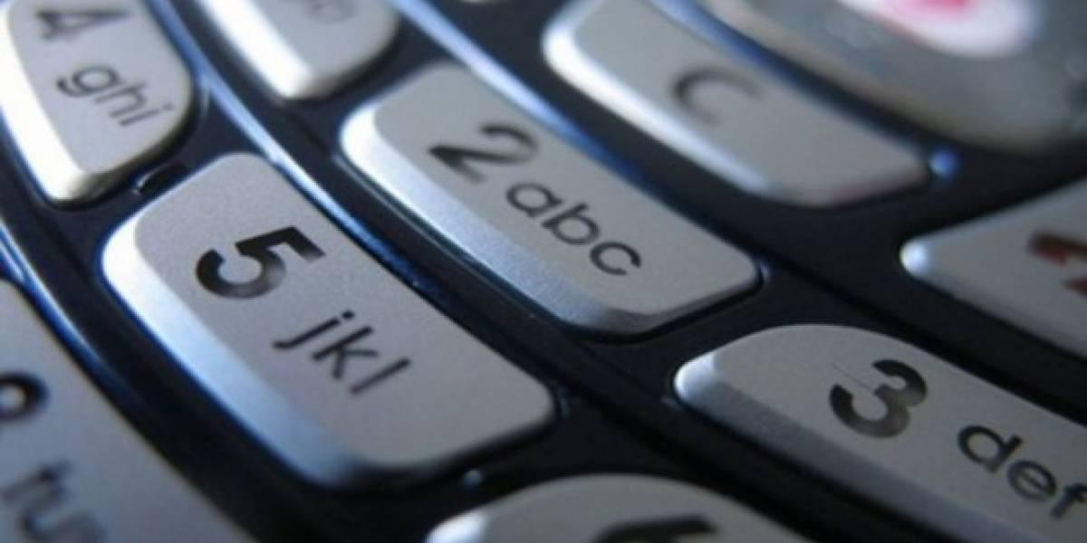 Chile: A partir del viernes comenzará a desaparecer la diferencia de precios on-net y off-net